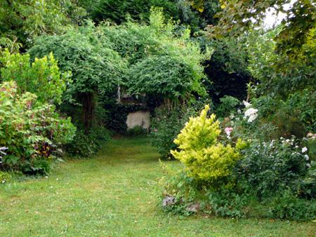 Design petit jardin japonais argenteuil 2222 argenteuil parisien argenteuil code postal - Petit jardin daylilies argenteuil ...